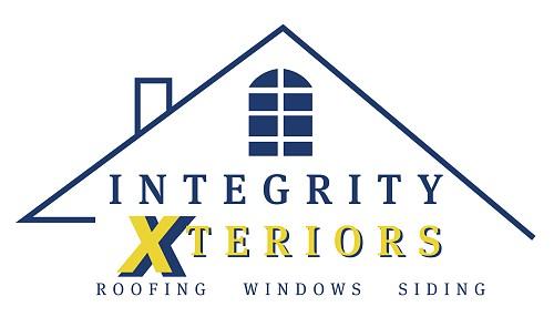 Integrity Xteriors Networx