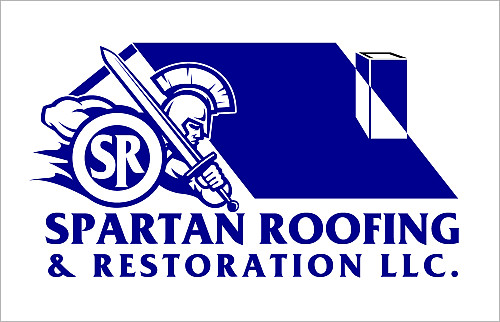 Spartan Roofing U0026 Restoration, LLC   Networx
