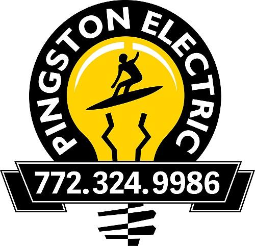 Electric Garage Door Repair Vero Beach Florida