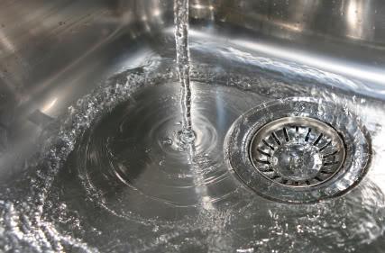 Sink Strainer Options Networx