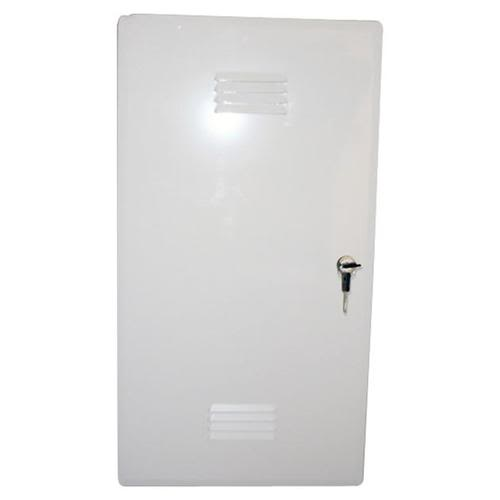 Choosing An Electrical Panel Cover  Networx. Butcher Block Countertops Pros And Cons. Locking Jewelry Armoire. Cost To Paint Interior Of Home. Black Kitchen Faucet With Sprayer