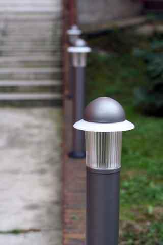 Outdoor 12v Lighting: 12v Specialty Lighting,Lighting