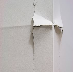 How To Repair Drywall Cracks Networx