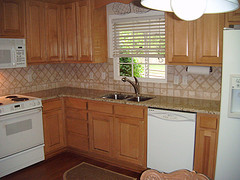 how much does a ceramic tile backsplash cost articles networx