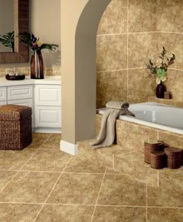 Types Of Tile Networx