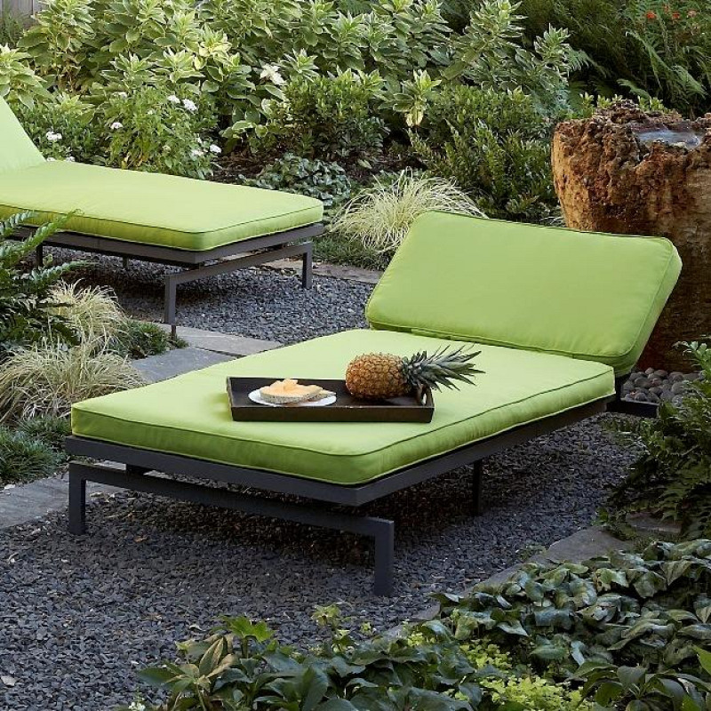 Finding the perfect chaise lounge networx for Alyssa outdoor chaise