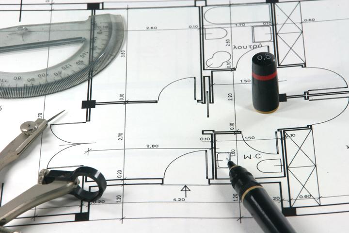 Whats Behind Interior Design Service Prices