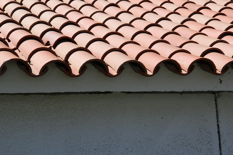 How Do I Apply For A Roofing Permit?   Networx