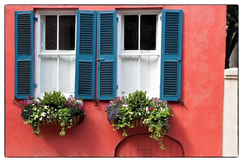 Stucco homes advantages and disadvantages networx - Disadvantages of modular homes ...