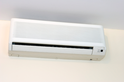 Ductless Mini Split Air Conditioners Networx
