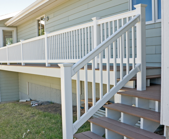 Image Result For Painting Vinyl Siding Cost