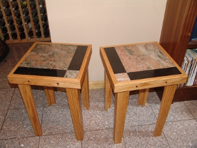 A Carpenter S Tips For Building A Diy Wood Table Networx