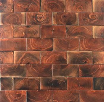 Wooden Beams Home Designer Pro