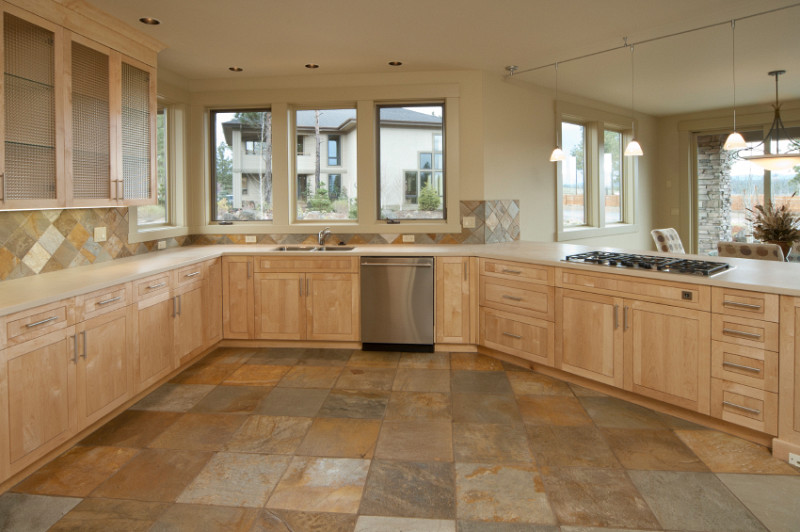 Kitchen Floor Tile Ideas   Networx