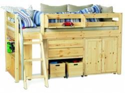 Multi Tasking Furniture Beautiful Affordable Space