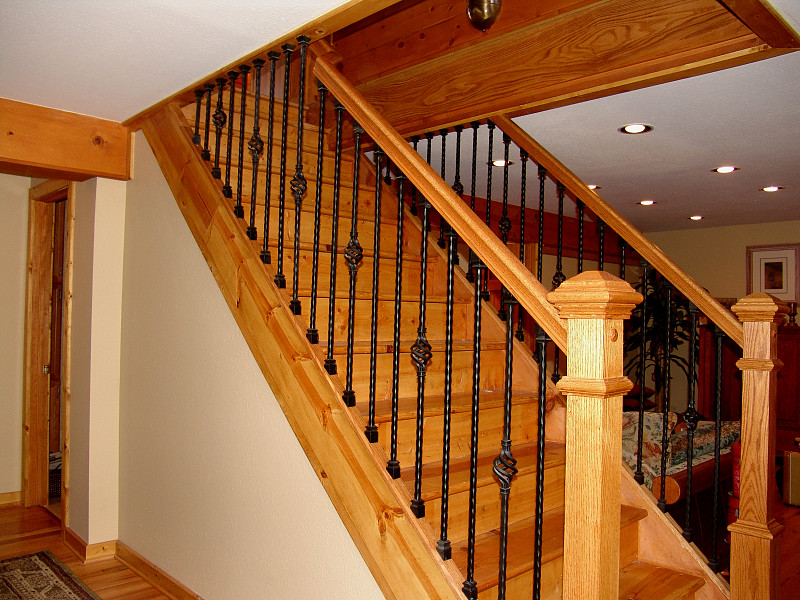 Paint Types furthermore  besides Concrete Forms Types as well Weve Been Splitting Wood All Wrong together with Painting Estimating Form. on electrical repair cost estimates