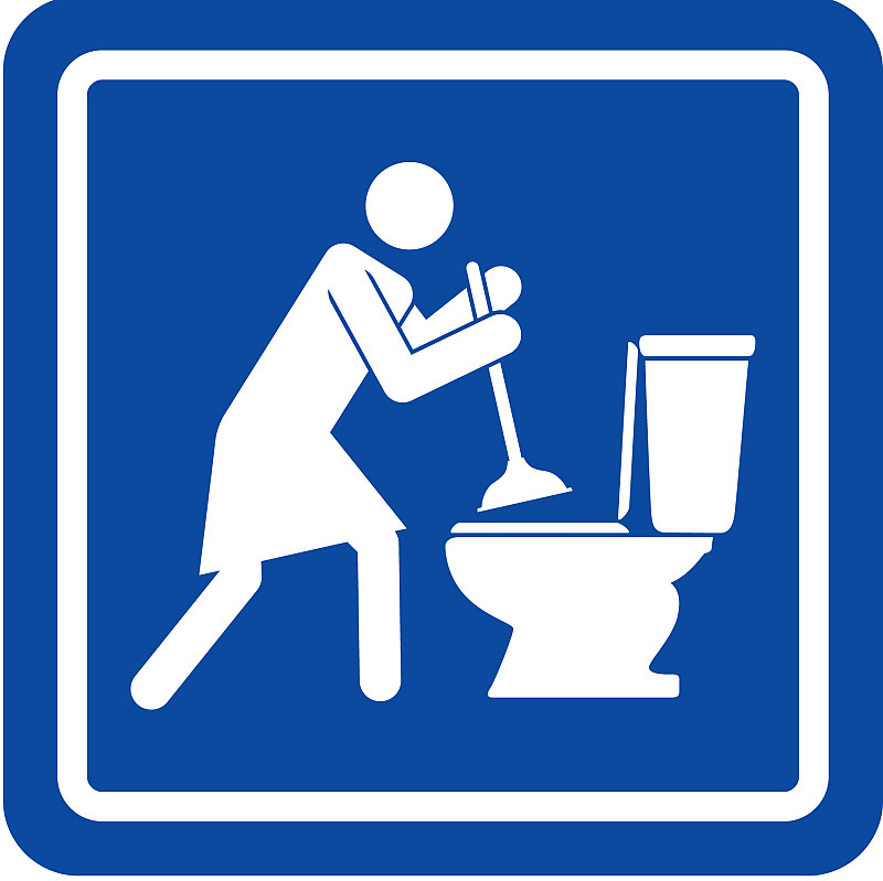 5 Ingenious Ways To Unclog A Toilet Worx Make Your Own Beautiful  HD Wallpapers, Images Over 1000+ [ralydesign.ml]