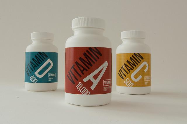 10 Uses For Plastic Pill Bottles Networx
